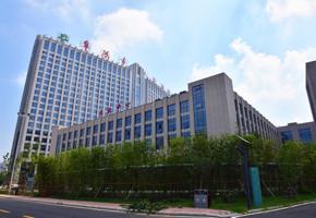 安徽-阜阳人民医院